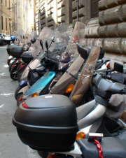 Bien protéger son scooter avec une bonne assurance