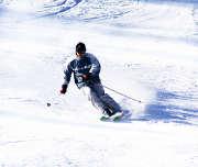 L'assurance ski pour vous sauver!