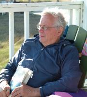 Parkinson, comment �tre bien pris en charge par la compl�mentaire sant� ?
