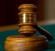 marteau-justice-tribunal