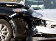 En cas de collision, êtes-vous bien assuré ?