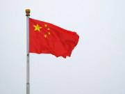 La chine distribue des assurances sant� gratuitement aux enfants sans parents