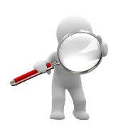 Avant de souscrire une assurance, vérifiez les clauses du contrat