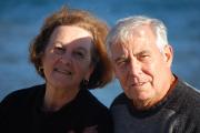 couple-seniors-sourire