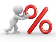Le mois de mars 2013 marqué par une stabilité des tarifs d'assurances