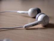 Mutuelle santé et troubles auditifs