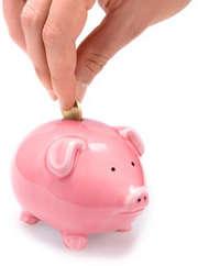 L'épargne des Français ne sera pas optimale en 2016