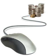 Souscrire une assurance habitation sur Internet ? Rien de plus simple !
