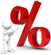 Quels sont les taux de rendement de l'assurance vie pour 2012 ?