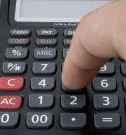 Assurance auto : quels tarifs pour les chômeurs ?