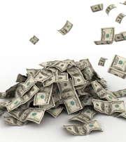 Le dollar a-t-il une influence sur l'assurance vie ?