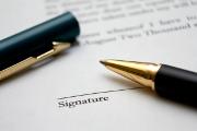stylo-signature-bouchon-contrat