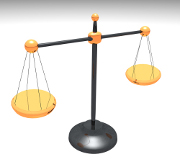 assurance comment fonctionne la garantie protection juridique. Black Bedroom Furniture Sets. Home Design Ideas