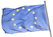 La CGPA Europe est déjà présente en Italie et en Irlande