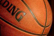 ballon-basketball-NBA