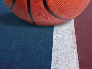 ballon-basket-terrain