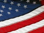 Les catastrophes naturelles n'ont pas épargné les USA en 2012 !