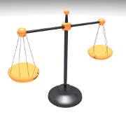 balance-plateaux-justice