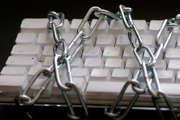 Fraude � l'assurance sant� : IBM propose un outil