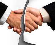 Assuré et assureur peuvent mettre fin à un contrat