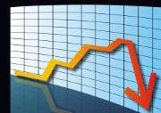 Assurance vie : elle n'aide pas aux résultats des assurances de personnes en 2011