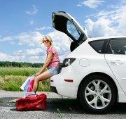 assurance auto assurer une voiture de location. Black Bedroom Furniture Sets. Home Design Ideas
