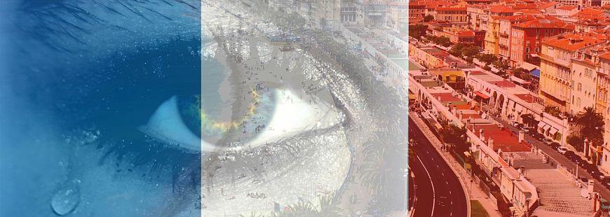 Les assureurs soutiennent les victimes des attentats de Nice et leurs proches