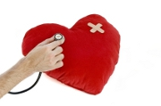 Comment se pr�munir de l'hypertension art�rielle ?