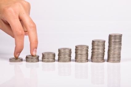 Payez-vous trop cher votre logement?