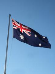 Assurance sant� : privatisation du plus gros assureur australien