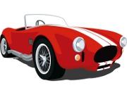 Comment assurer une automobile de collection ?