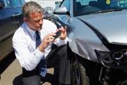 Accident auto : quelles démarches entreprendre