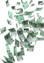 Avant de souscire une assurance, vérifiez le montant de la franchise en cas de sinistre