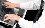 Souscrire sa mutuelle en ligne, c'est simple et gratuit !