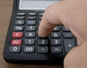 Le point sur le montant de la cotisation et la date d'échéance du contrat d'assurance