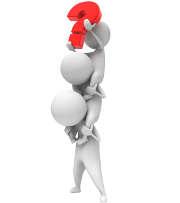 Assurance vie : quelles sont vos obligations et celles de l'assureur ?