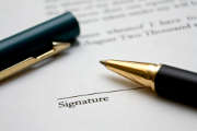 document-signature-stylo