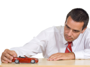 Assurance auto : comment �conomiser ?