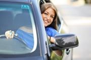 Pourquoi il faut penser à utiliser un comparateur d'assurances auto