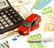 Auto : payez-vous trop cher ?