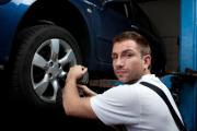 Assurance auto : avez-vous pensé à la maintenance ?
