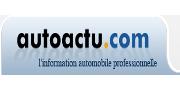 Autoactu.com