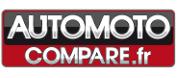 AutoMotoCompare
