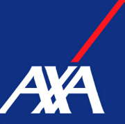 Nicolas Moreau, président d?AXA France, participera à la 8e Edition du Forum Assurance et Internet