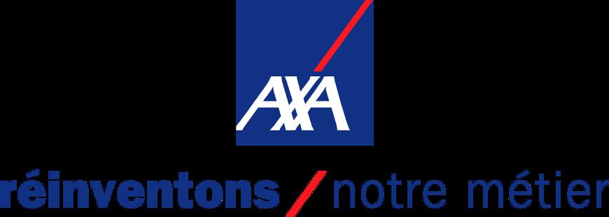 En 2016, AXA est toujours la 1e marque d'assurance dans le monde