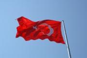 AvivaSA coté à la bourse d'Istanbul