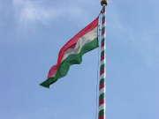 La Hongrie récupère les activités d'Axa