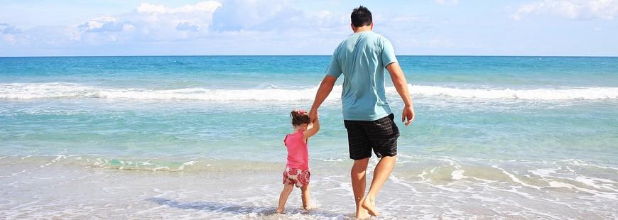 L?OFCE souhaite augmenter le congé paternité ?