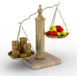 coût exorbitant du système de santé