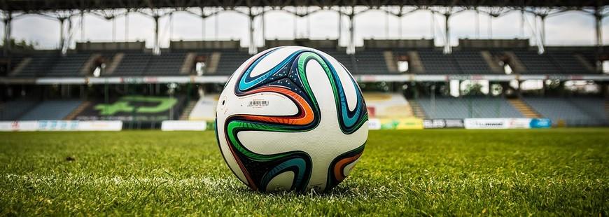 Pas de remboursement en cas d annulation de match pendant l Euro